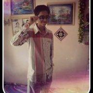 Raj Mayekar