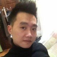 ngoctuan610