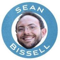 SeanBissell