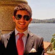 Diogo Parrinha