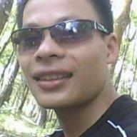 Mr Luu