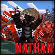 NathanTheDragon
