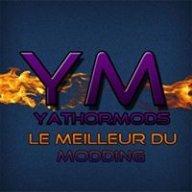 YathorMods