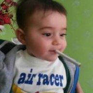 Muzaffer