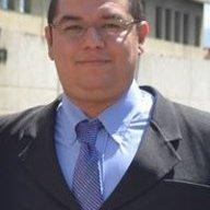 Fredy Balaguera