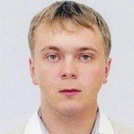 VLesnov