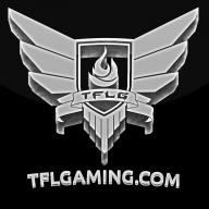 LegacyTFLG