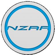 NeozZRPC