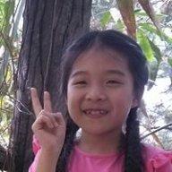 VO Ta Lam