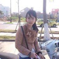 vinhhuong