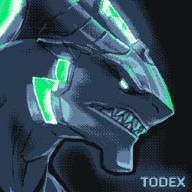TDXLabs
