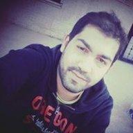 Ahmad Alyaseen