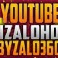 byZalo360