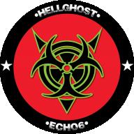 Hellghost