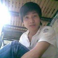 alexuong