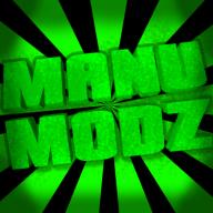 ManuMoDz