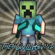 TheHowlingWind
