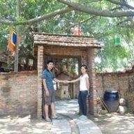 Nguyễn Văn Tĩnh