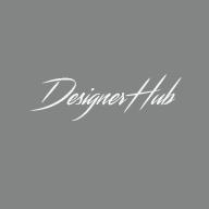 DesignerHubNET