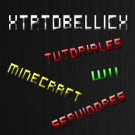 xtatobellicx