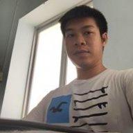 Phan Tuấn Anh
