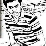 Hiren Parmar