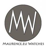 maurence
