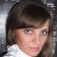 Svetlana Bykova