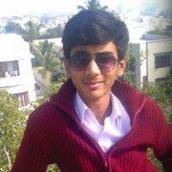 Abdul Rafay