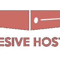AdhesiveHosting