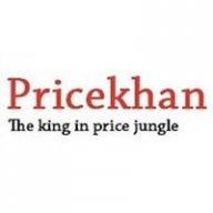pricekhan