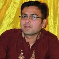 shanibhai121