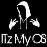 itzmyos