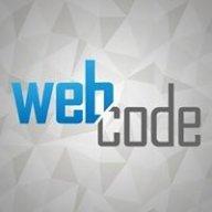 Webcode.vn