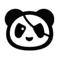 Pandanym