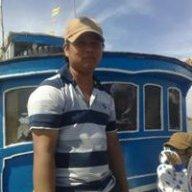 Mai Thanh Ha