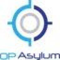 OPAsylum