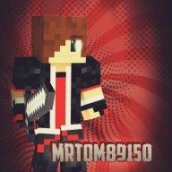 Mrtom89150