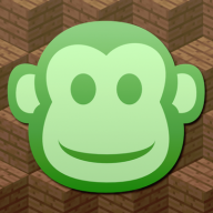 LearningMonkey