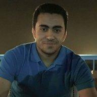 Moustapha Saber