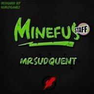 MrSudQuent