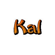 AgentKal