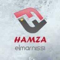 EL MARNISSI HAMZA