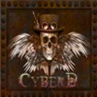 CyberD