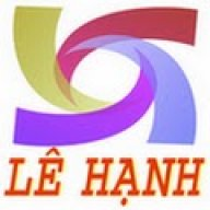 hhanh28