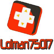 lolman75017