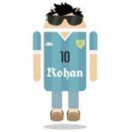 RohanShah
