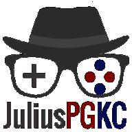 JuliusPGKC