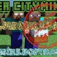 Minecraft_Manh