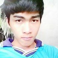 ctnhan
